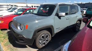 used lexus for sale reno nv new and used jeep renegade for sale in fernley nv u s news