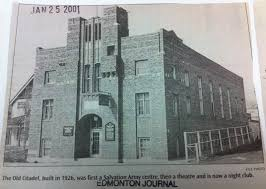 e town rave history project ten early edmonton parties 1991 1993