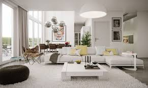 Interior Design Tips  Contemporary Living Room Ideas Fiona - Cheap interior design ideas living room