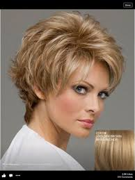 best hair women over 60 fine best short haircuts for thin fine hair women s hairstyles over 60
