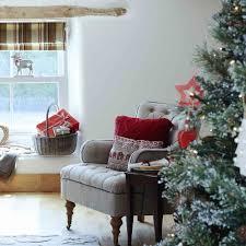Cheap Modern Living Room Ideas Living Room Living Room Ideas 2016 Modern Living Room Ideas On A