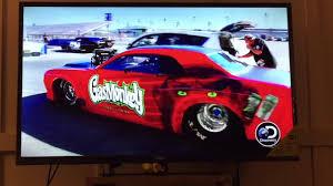 gas monkey cars street outlaws vs gas monkey garage mega race youtube