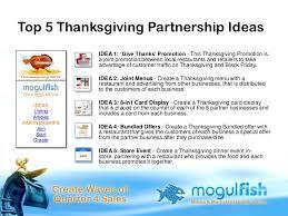 mogulfish quarter 4 2012 media and marketing collaboration ideas