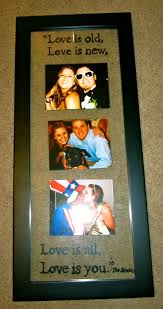 best 25 boyfriend picture frames ideas on pinterest