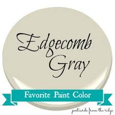 best 25 benjamin moore edgecomb gray ideas on pinterest neutral