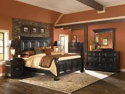 king bedroom king size bed sets kids beds for girls cool beds