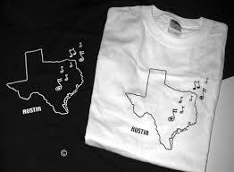 themed t shirts tx themed t shirts