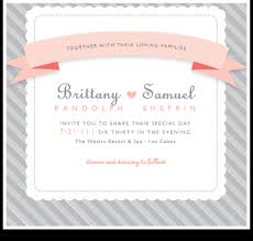 marriage invitation websites wedding invitation websites orionjurinform