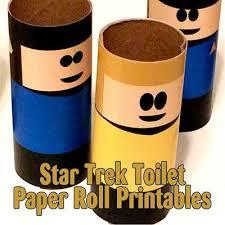 best 25 star trek bridge ideas on pinterest star trek starships