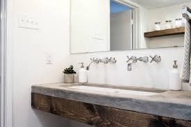 photos hgtv u0027s fixer upper with chip and joanna gaines hgtv