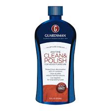 Homemade Wood Polish Cleaner 1 by Clean U0026 Polish Revitalizing Wood Cream Furniture Polish W Uv Sun