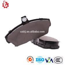 nissan versa brake pads nissan sunny brake pads nissan sunny brake pads suppliers and