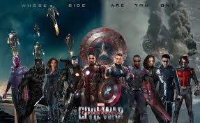 free new hd movie download captain america civil war full movie