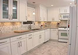 Yellow Kitchen Backsplash Ideas Kitchen Kitchen Backsplash Ideas With Cabinets Designs