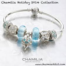 best life bracelet images 28 best chamilia beads jewelry images charm jpg