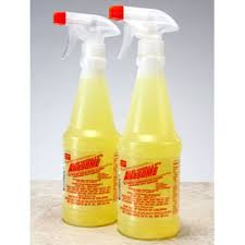 la s totally awesome all purpose cleaner buy 2 pack las totally awesome all purpose cleaner degreaser