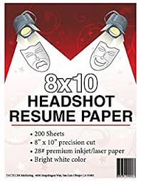 Should I Use Resume Paper Moore Of Business Resume Template Powerpoints On Research
