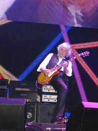 tight but loose blog archive led zeppelin at the o2 arena