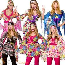 70 u0027s fancy dress costumes ebay