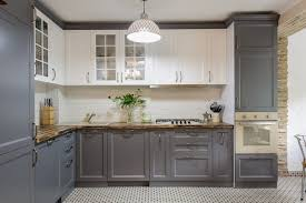 kitchen cabinets trend homestars favourite kitchen cabinet trends for 2020