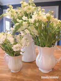 Vase Table Centerpiece Ideas Best 25 Dining Table Centerpieces Ideas On Pinterest Dining
