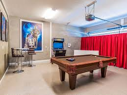 2120 rome drive book now for specials game room private pool