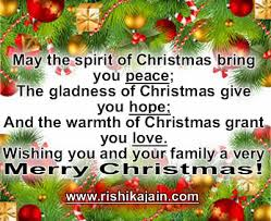 merry christmas inspirational quotes pictures motivational