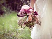 wedding flowers in cornwall wedding flowers cornwall