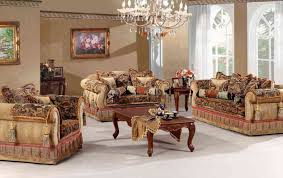 accessible interior decorating living room tags pictures of