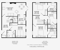 master bedroom and bathroom floor plans master bedroom ensuite floor plans lovely bathroom en suite