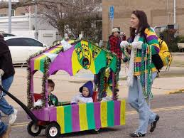 mardi gras floats for sale 47 best wagon parade floats images on parade floats