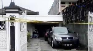 Aborsi Cepat Jakarta Video Klinik Aborsi Ilegal Di Cikini Berselubung Kantor Travel