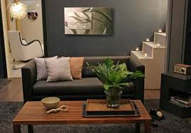 modern small living room ideas wonderful wall ideas to spruce up your living room walls