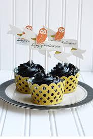 ring cupcake liner die we r memory keepers blog