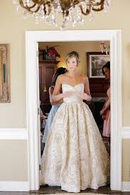amsale wedding dresses for sale amsale dahlia wedding dress on sale 63
