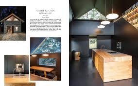 Kitchen Design Book Sunday U2022 Homeware Design Store Nz U2022 Kitchen Kulture Design Book