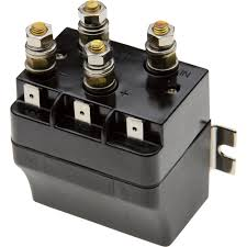 switch contactor wiring diagram components