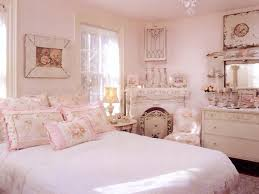 bedroom best purple shabby chic bedroom beautiful home design