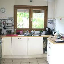 agrandir sa cuisine relooker sa cuisine 3 avant apres d internautes 17765html agrandir