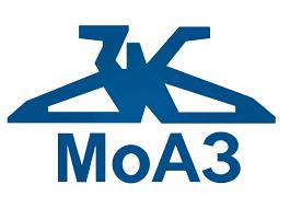 isuzu logo home u2014 vmpauto