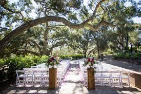 Outdoor Wedding Venues San Diego San Diego Wedding Venues San Fair San Diego Wedding Venues