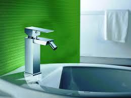 waterfall bathtub faucet tags waterfall bathroom sink faucet