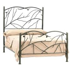 Metal Frame For Bed Ikea Iron Bed Metal Bed Frame Steel Bed Bed Frame Metal Bed Frame