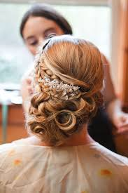 678 best beautiful hair images on pinterest hairstyles bridal