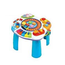 table d eveil avec siege table d éveil avec siège baby booo and babies