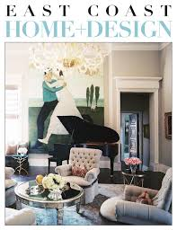 style home designs east coast home design march 2014 by east coast home publishing