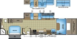 rv class c floor plans 20 best ideas of class c bunk beds