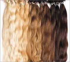 foxy hair extensions 32 best foxy extensions images on extensions remy
