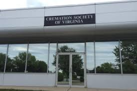 cremation society of pa cremation society of virginia chantilly chantilly va legacy