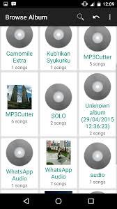 mp3 album editor apk album editor apk android audio apps